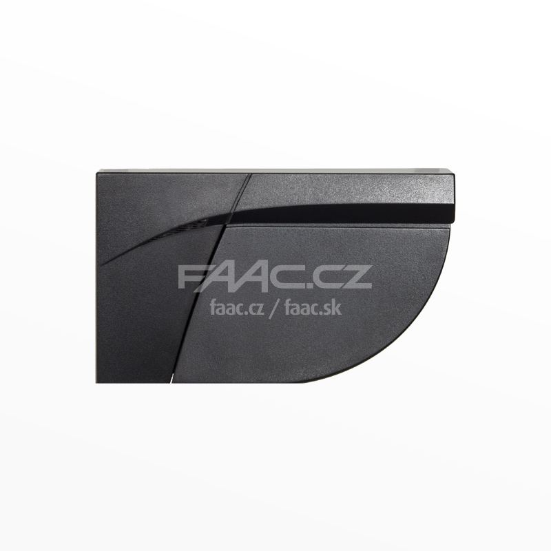 FAAC XPB-SCAN (105046)
