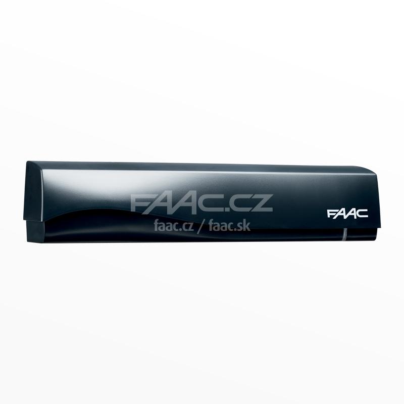 FAAC XBFA ON (105090)