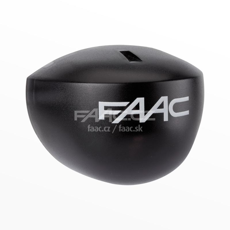 FAAC XM100 One (105129)