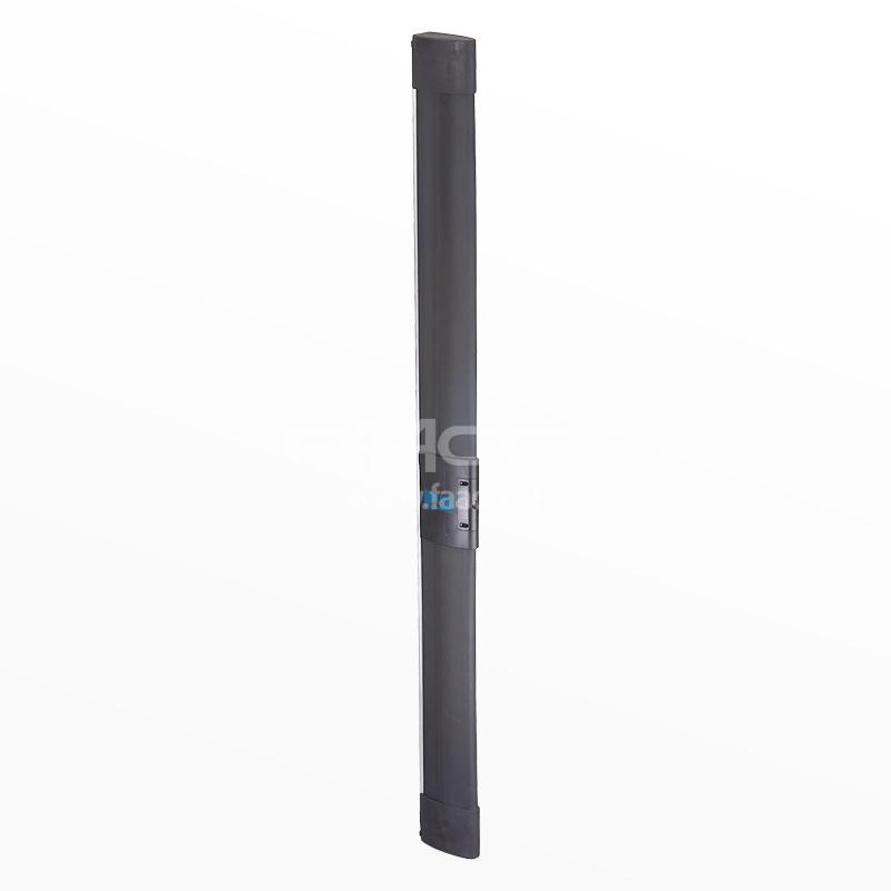 FAAC MSE 110W (112000)