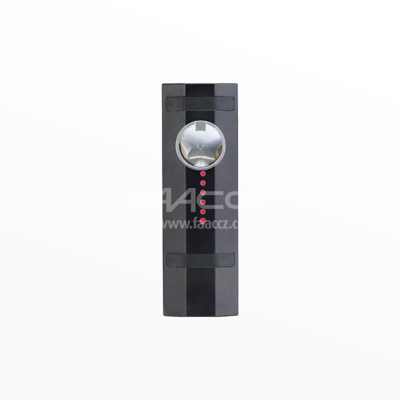 FAAC MSE1100 W (112001)