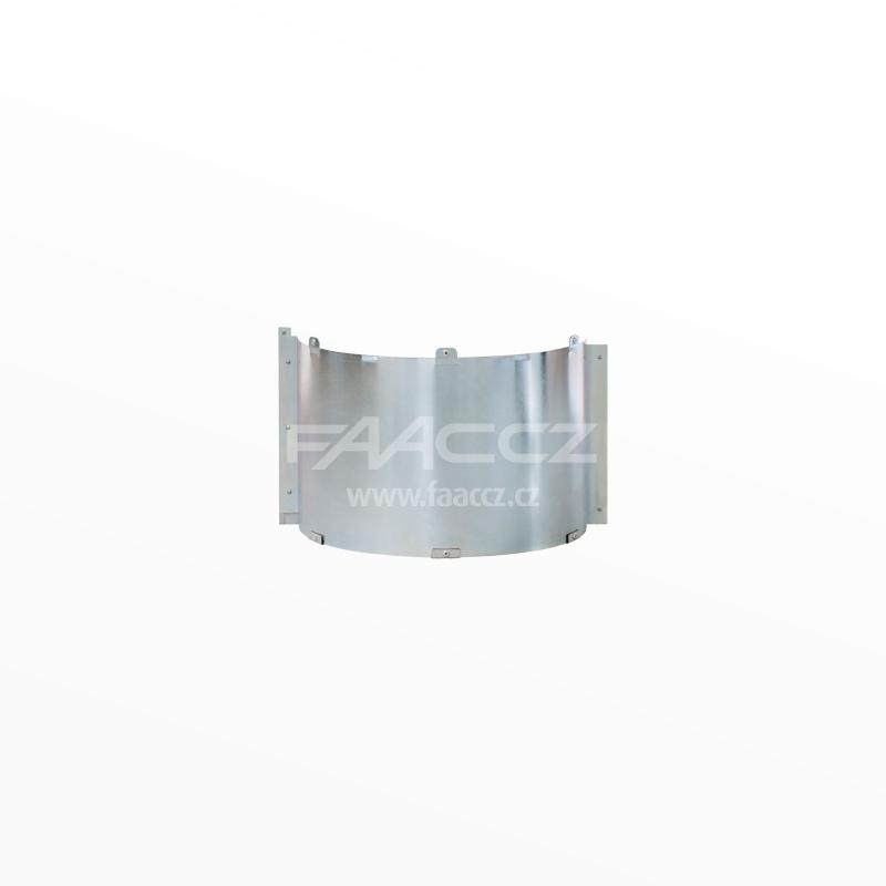 Prodloužení jámy H600 (116101)