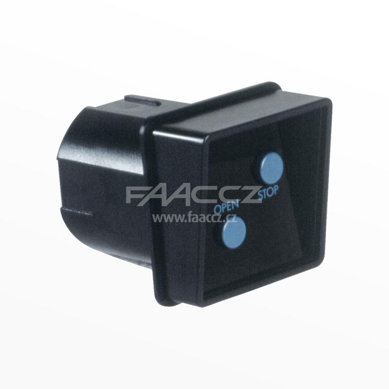 FAAC Switch (401002)