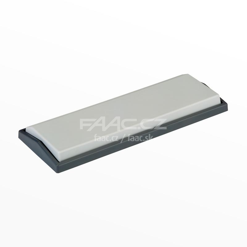 FAAC Plastový loketní spínač (401003)