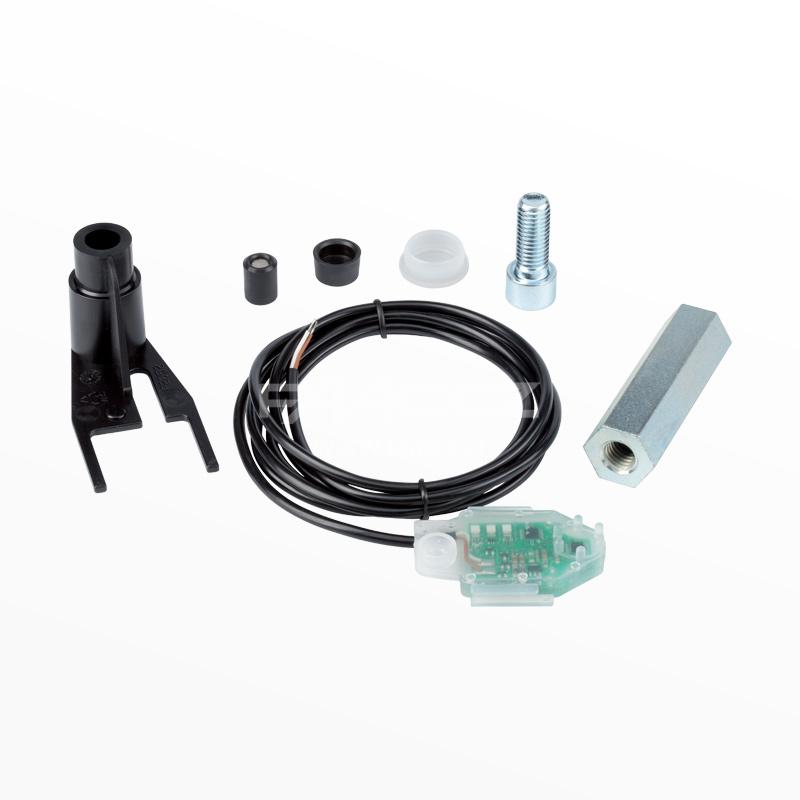 SAFcoder pro FAAC 770 N (404035)