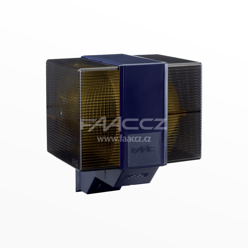 FAAC Lamp (410001)