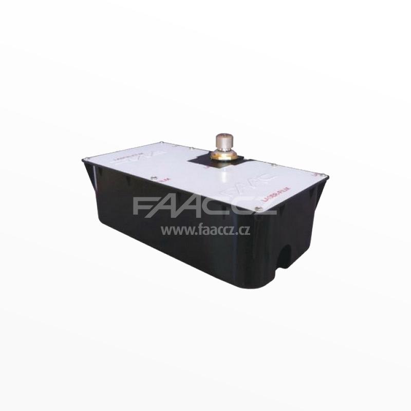 Box pro FAAC 770 N (490140)