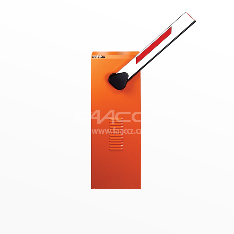 FAAC 620 SR (104781)