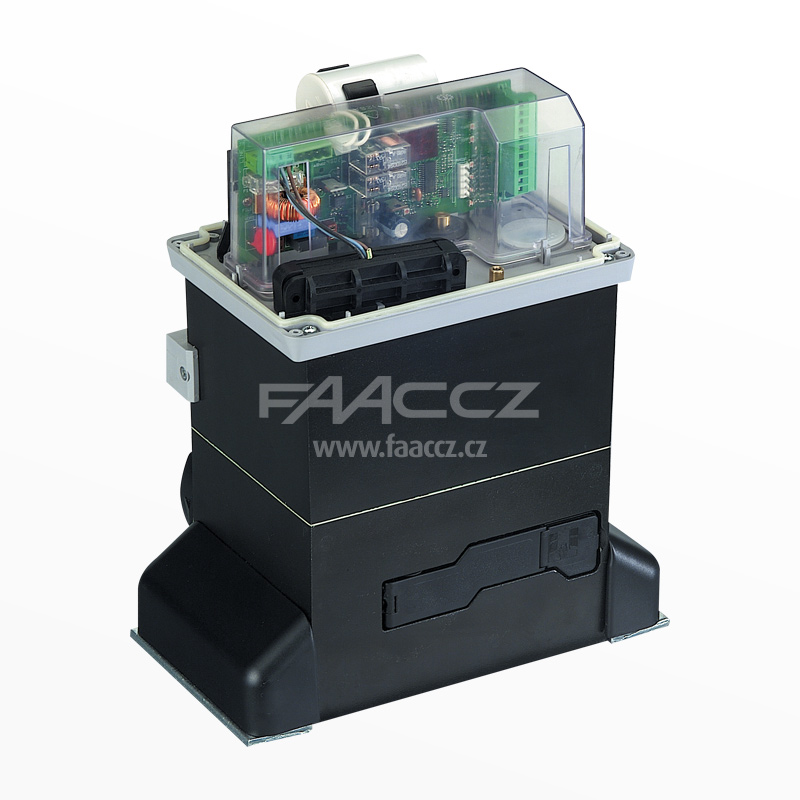 FAAC 780D (79092112)