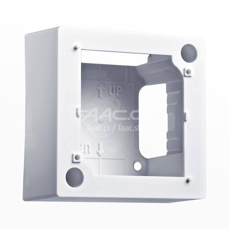 FAAC Krabička pro XMS (785010)