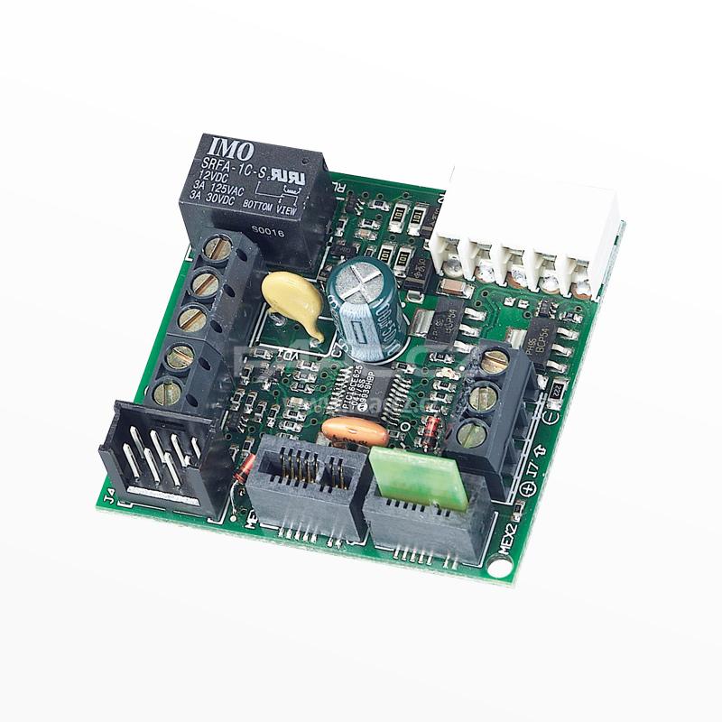 FAAC Decoder SLHP (785535)