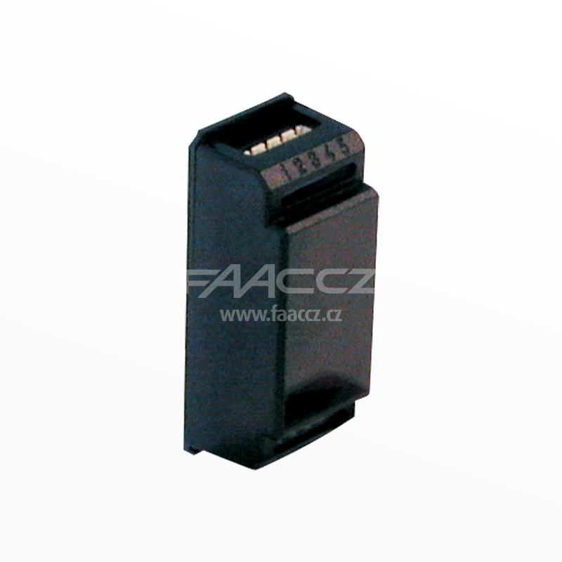 FAAC Decoder TTR (785539)