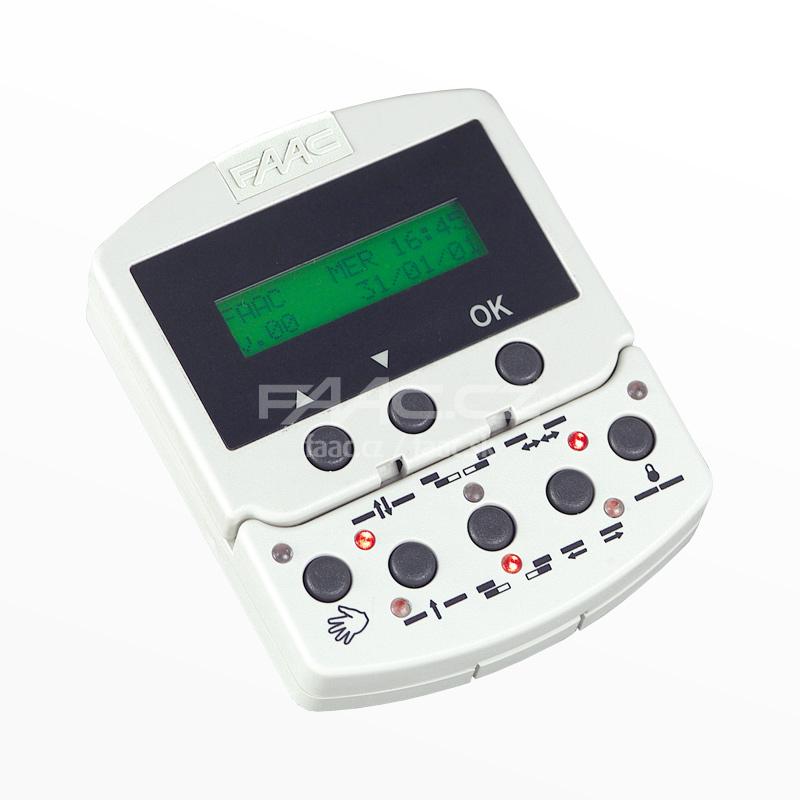 FAAC SD Keeper (790829)