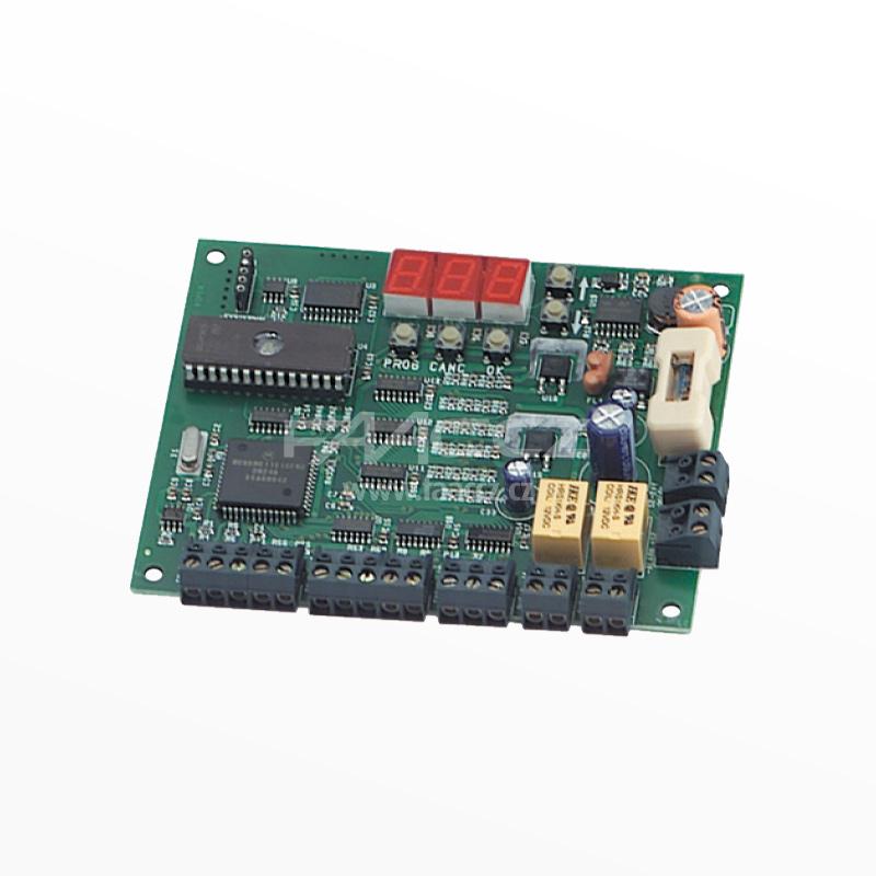 FAAC Viper 400 (790909)