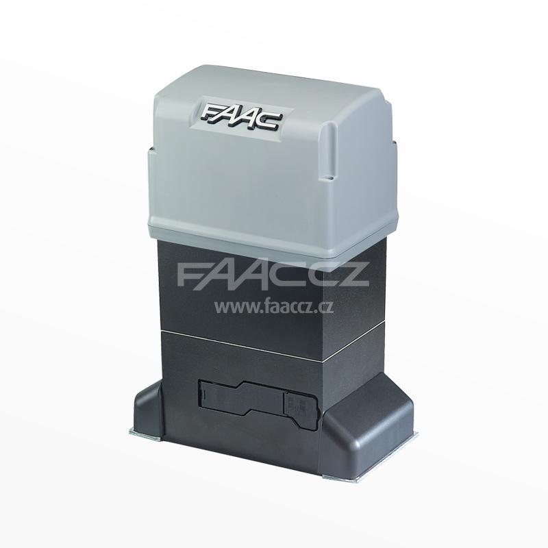 FAAC 844 ER (109837)