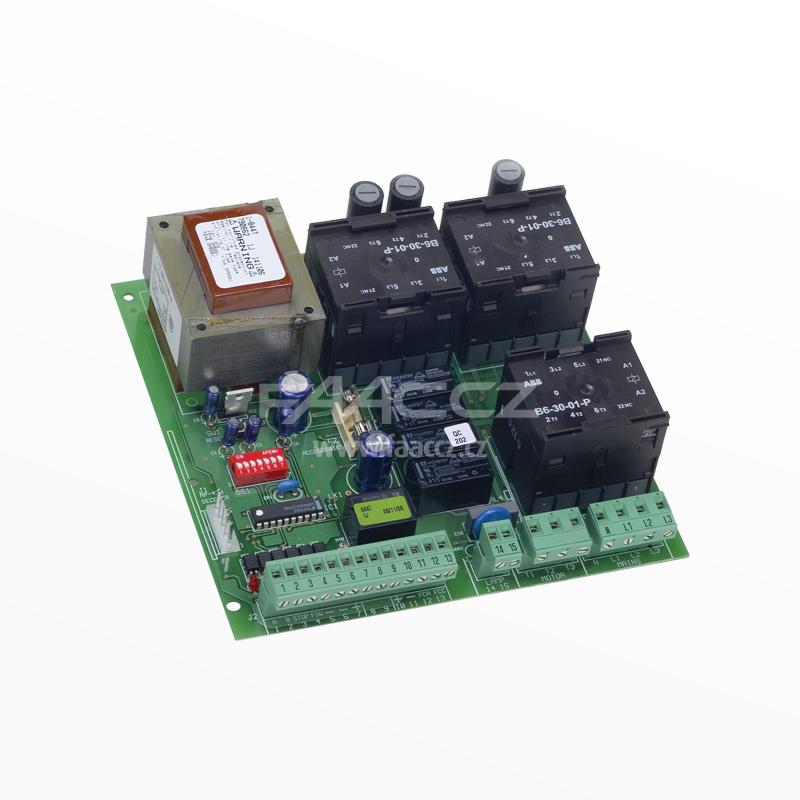FAAC 884 T (202254)
