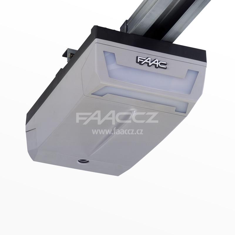 FAAC D600 (10566515)