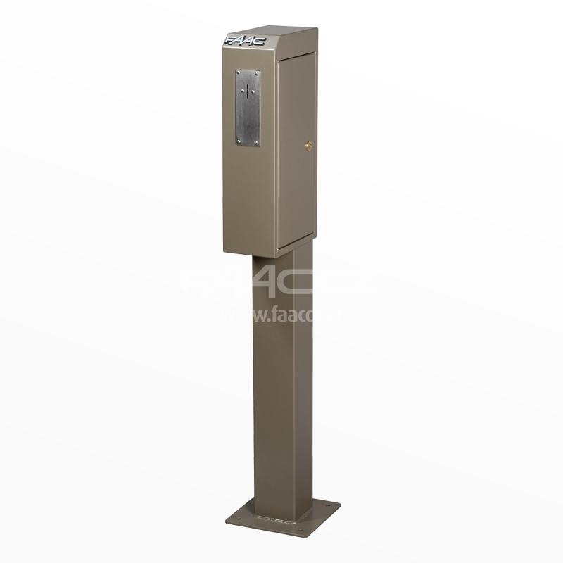 FAAC GRS-02 (103098)