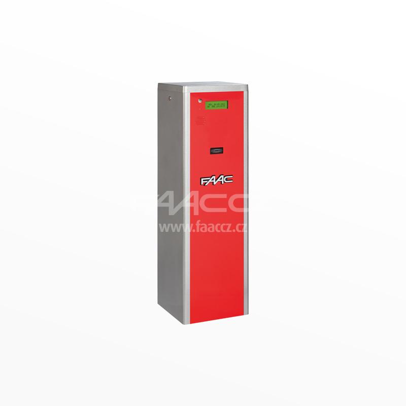 Gate Plus (103168)
