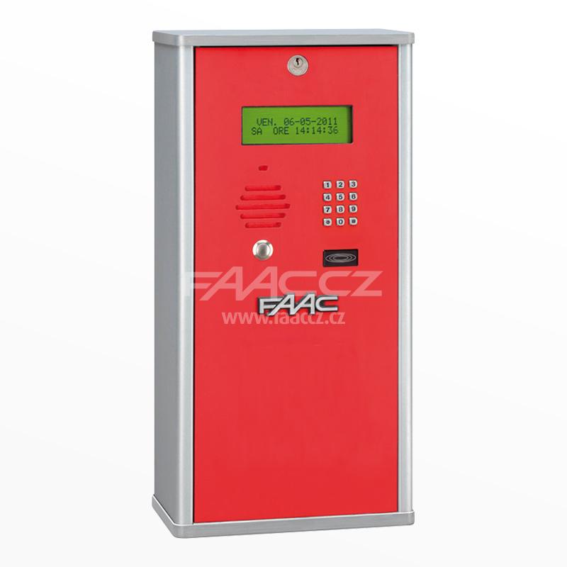 Door Plus (103181)