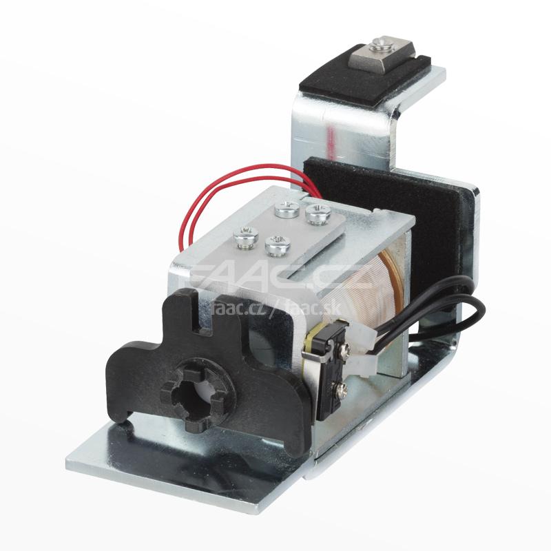 Zámek FAAC XM Lock (105024)