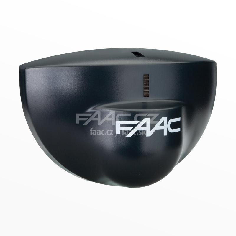 FAAC Radar XBFRM1 (105091)