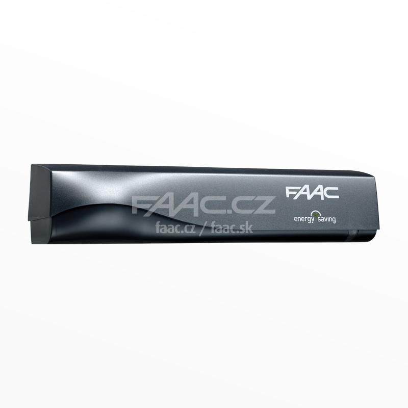 FAAC XDT3 (105104)