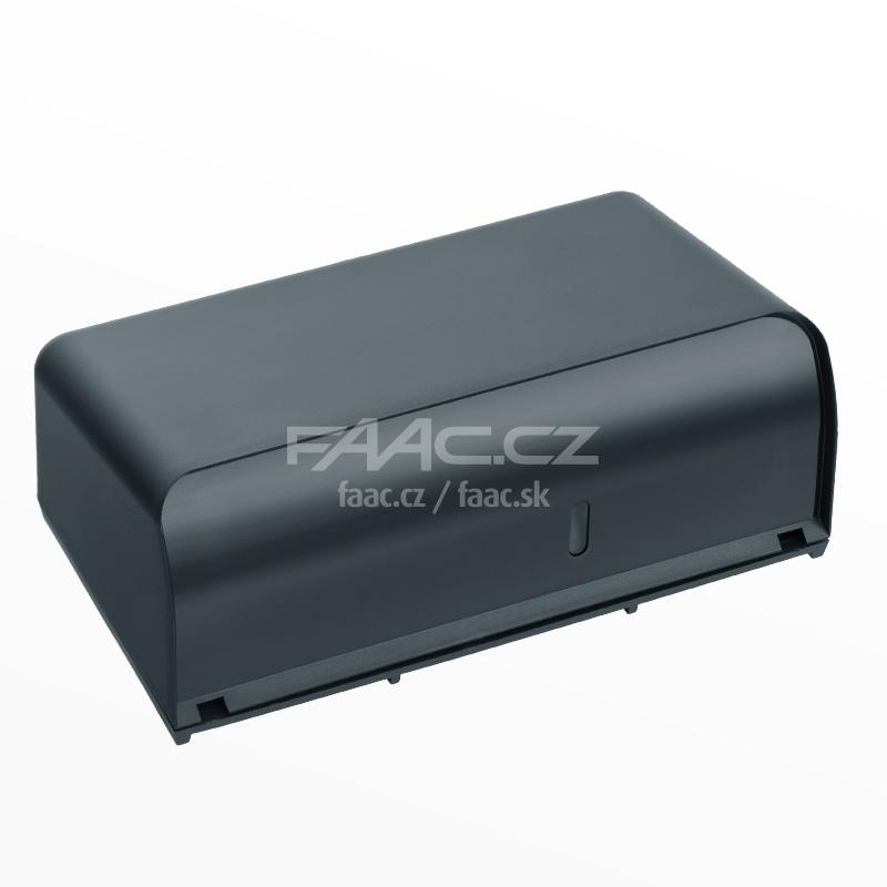 FAAC X1S-SMA (105119)