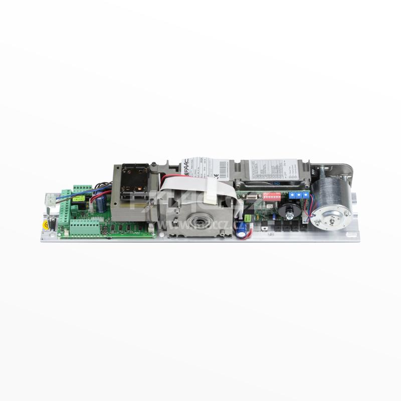 FAAC 950 N 04 (105414)