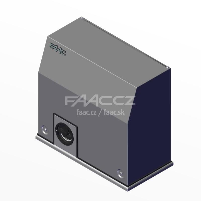FAAC C851 (109903)