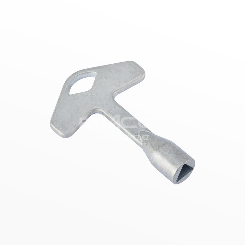 Odblokovací klíč (390084)