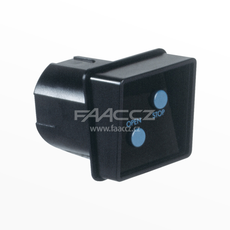 FAAC Switch (401002)
