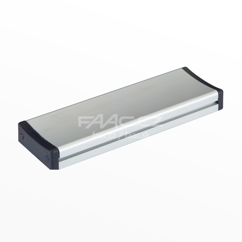 FAAC Hliníkový loketní spínač (401004)