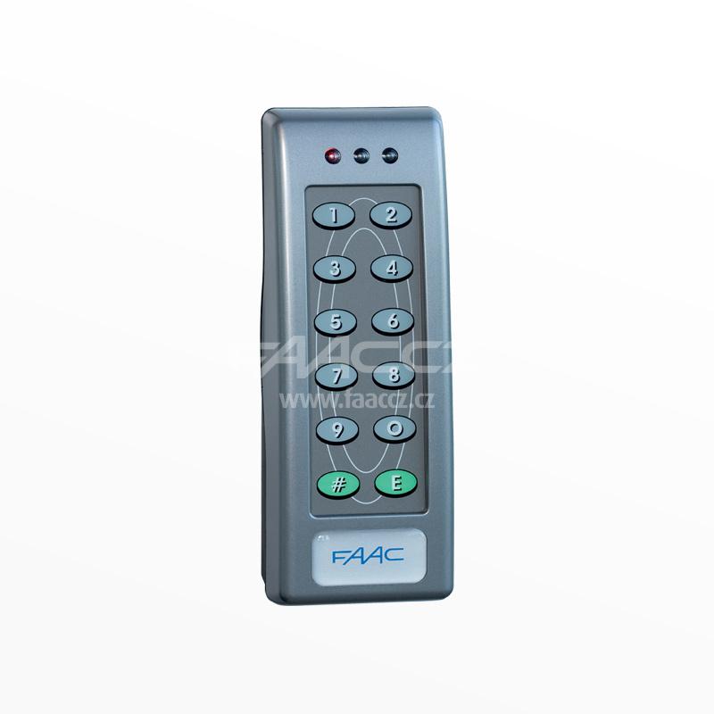 Minitime TPS (403160)