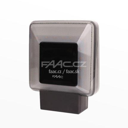 Klávesnice FAAC XKP (404037)