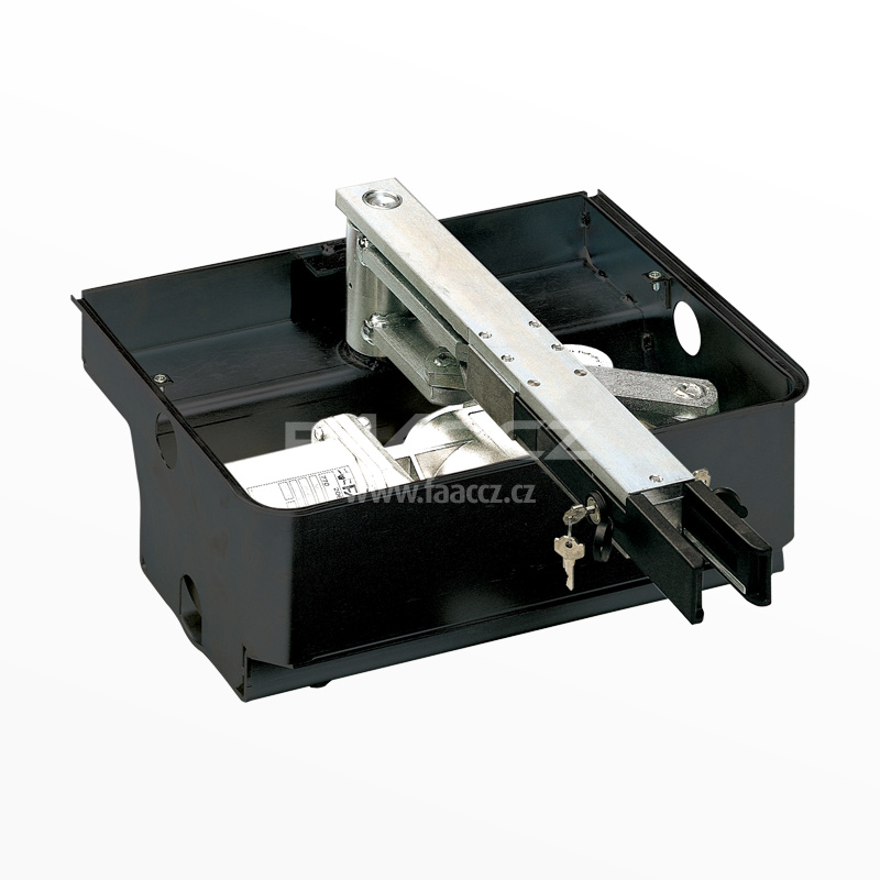 Box pro 770 N (490065)