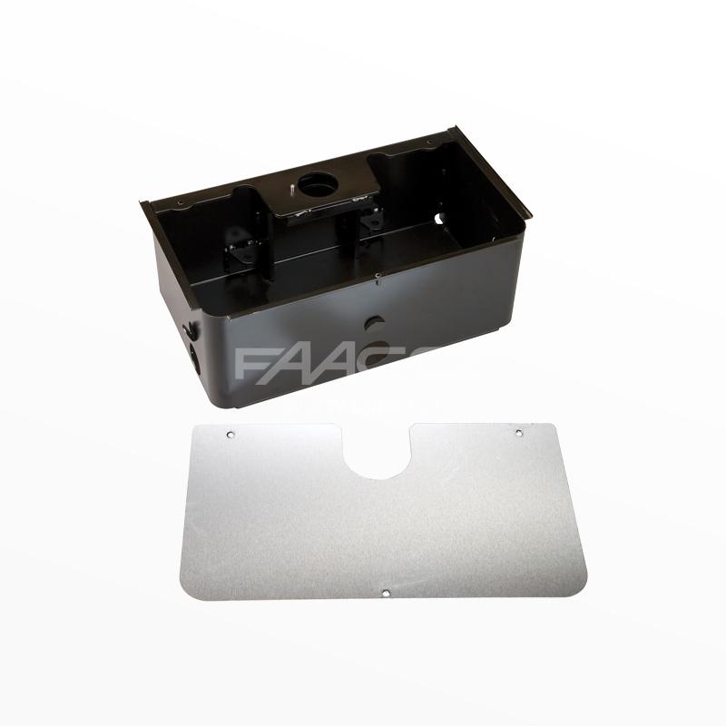 Box FAAC S800 H (490112)