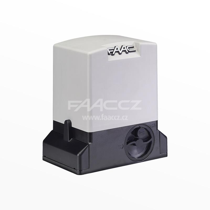 FAAC 740 (1097805)