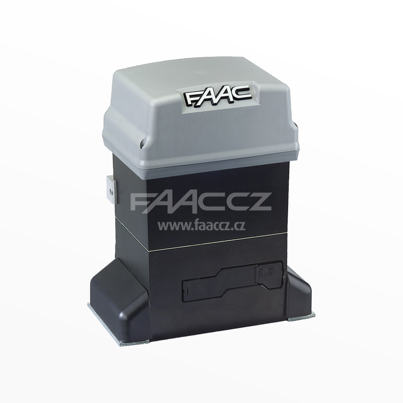 FAAC 746 ER (109776)
