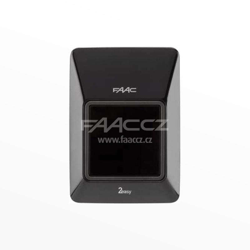 FAAC XP30 (785106)