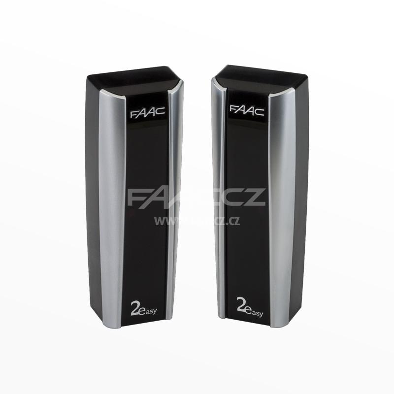 FAAC XP15 B (785149)