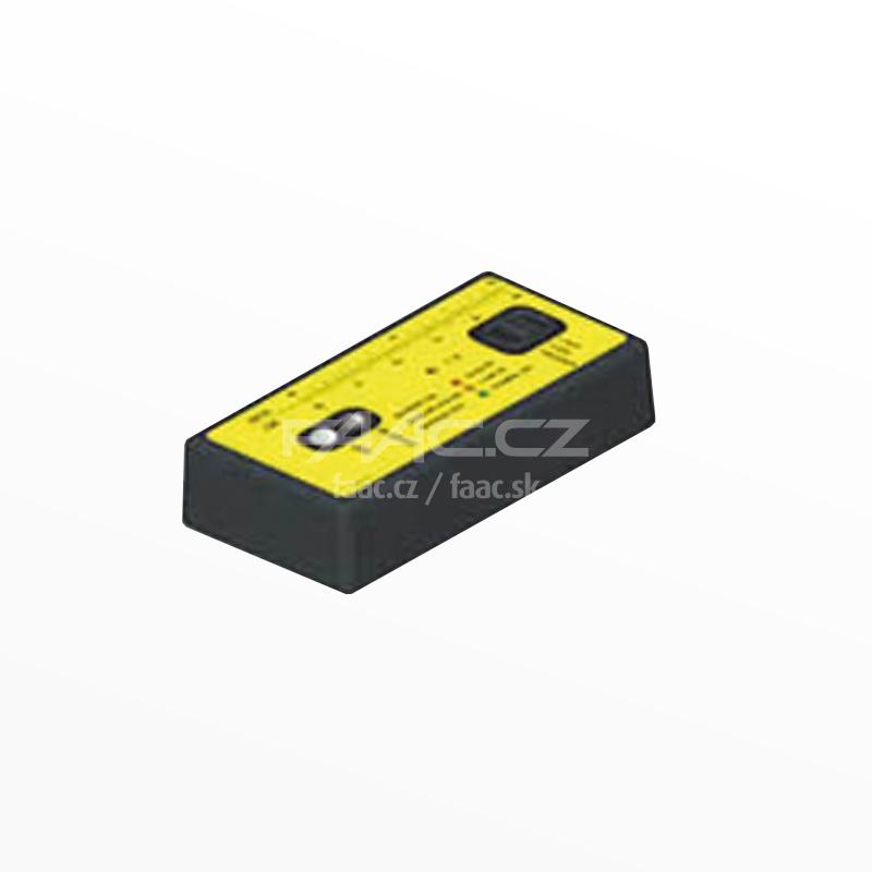 FAAC Spotfinder (785187)