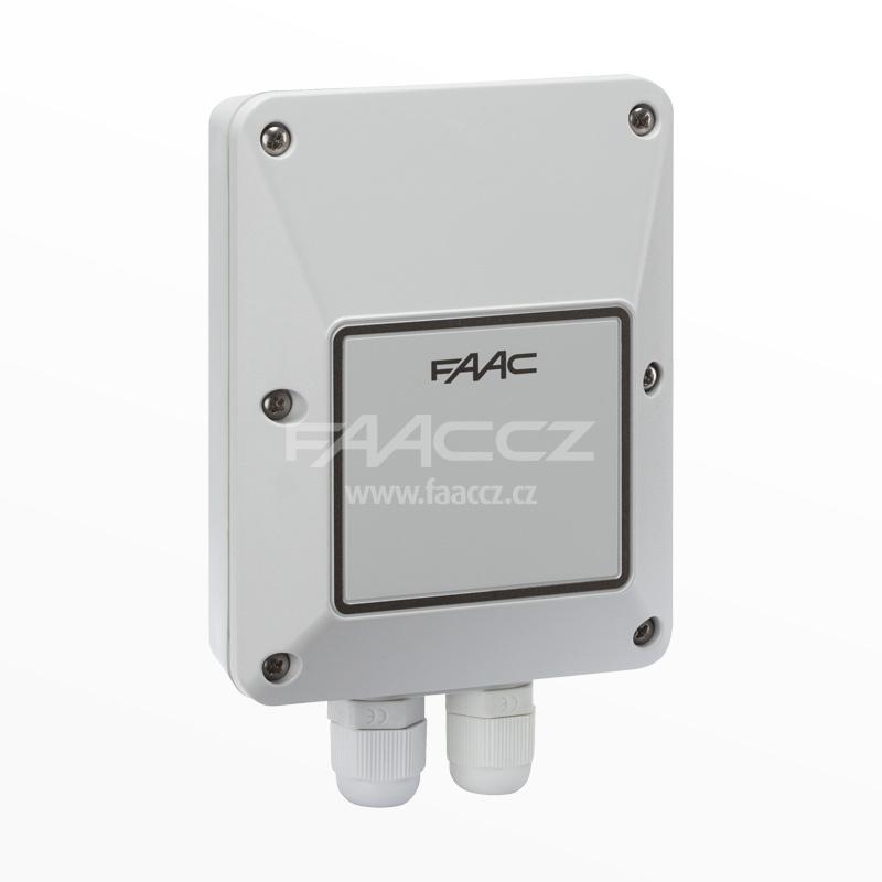 FAAC XR S 868 (787013)