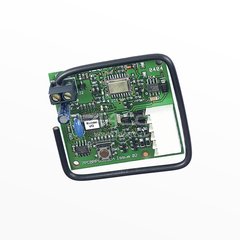 FAAC RP433 SLH (787824)