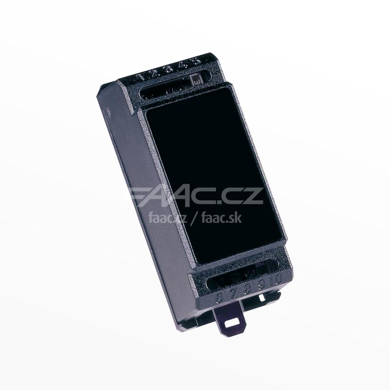 2kanálový BUS Relay (790064)