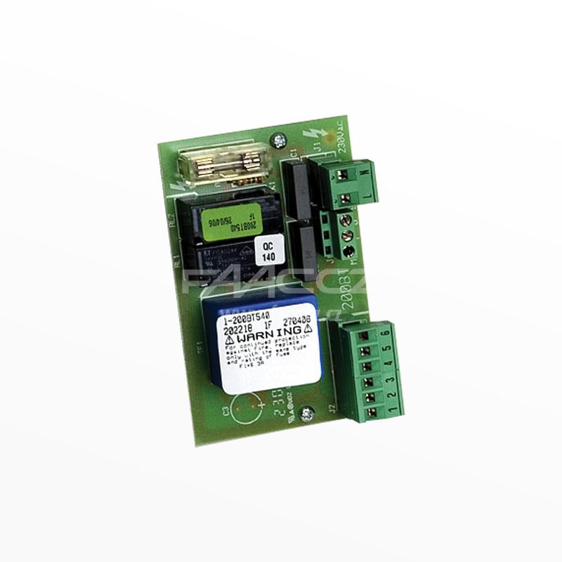 FAAC 200 BT (790852)