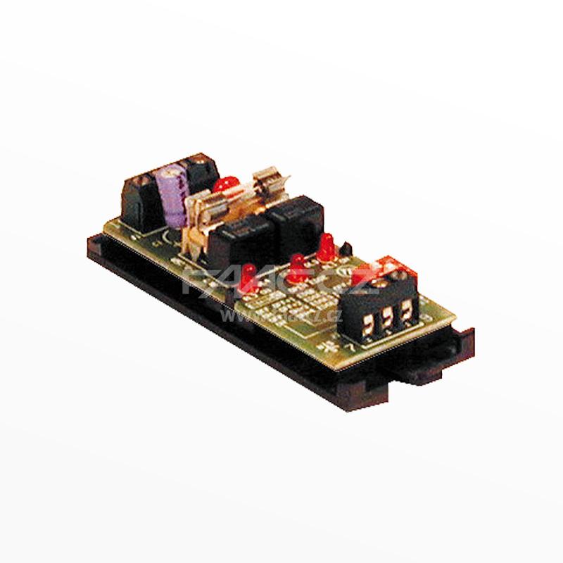 FAAC Mixer (790910)
