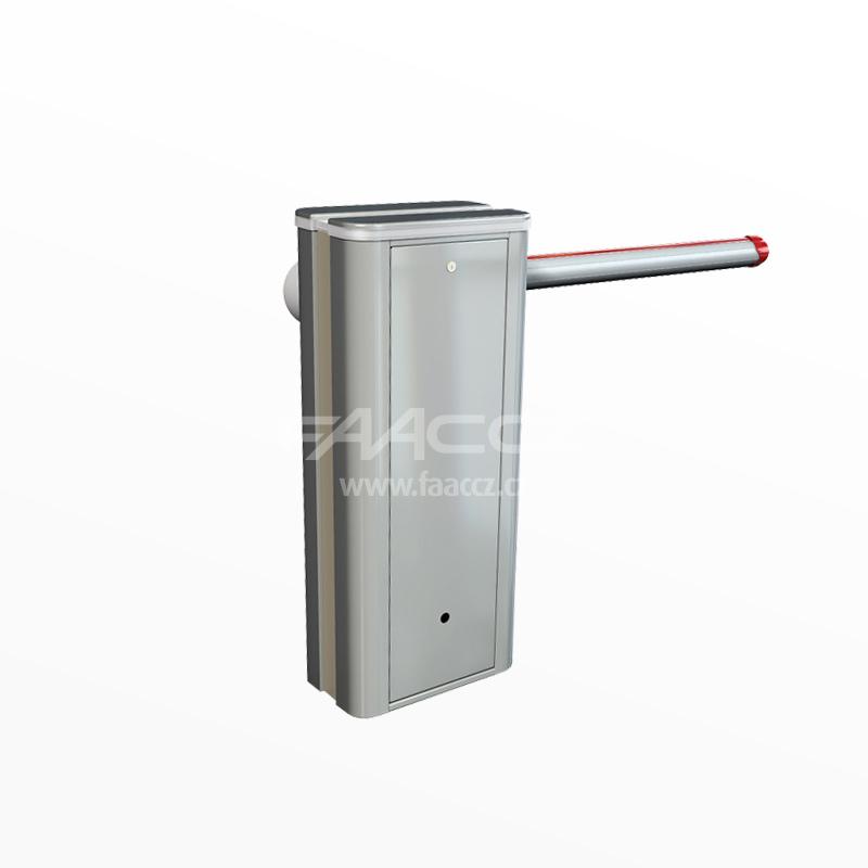 Závora FAAC B680 H (104680)