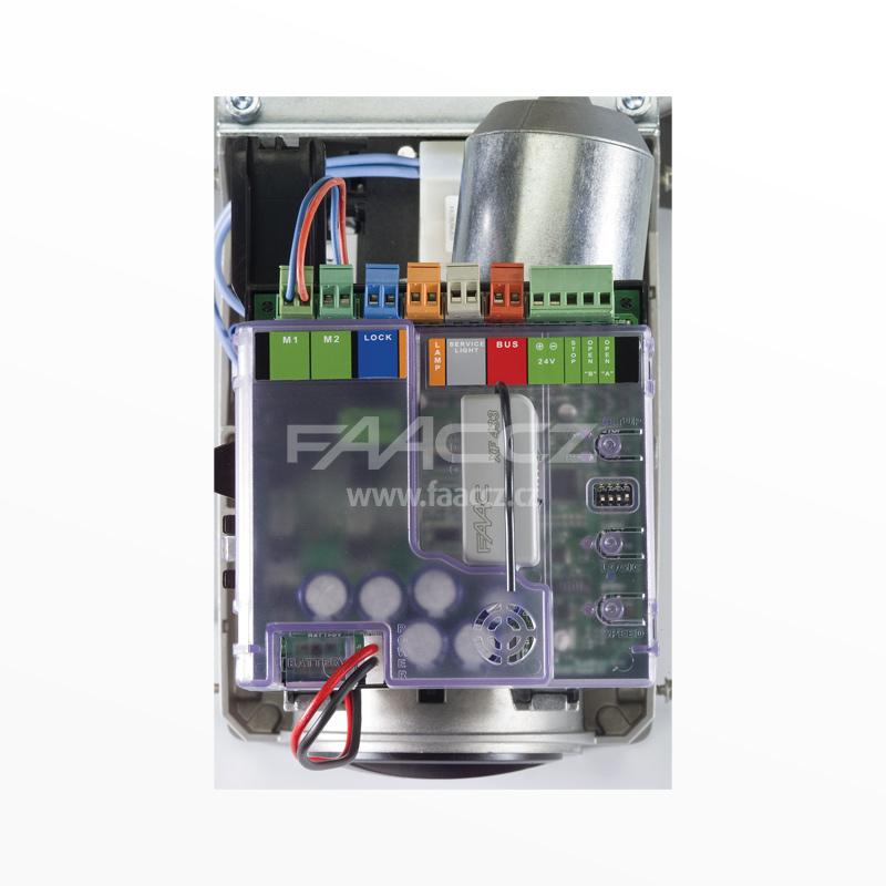 FAAC E024S (790286)