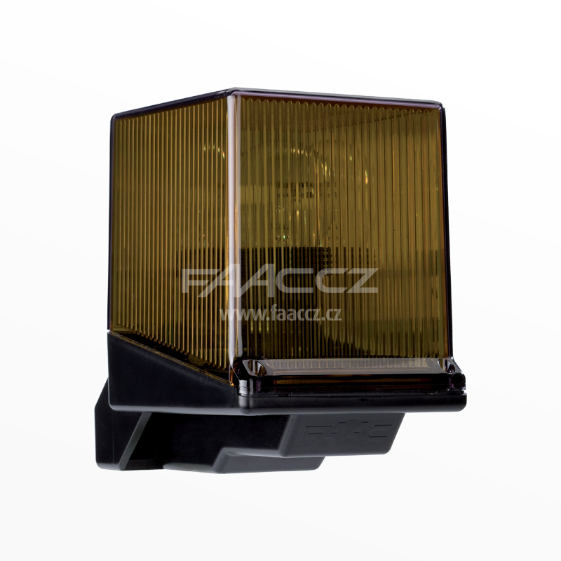 FAAC Light (410013)